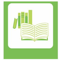 E-Library-sistem-perpustakaan