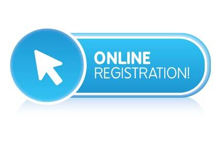 Pendaftaran Mahasiswa Baru Online